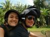 Bohol - Panglao Island
