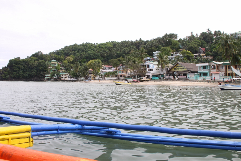 puerto galera single men Atlantis puerto galera puerto galera is well known for its numerous scuba diving  spots the area was designated a man and biosphere reserve of unesco in.