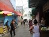 Mindoro - Puerto Galera - Sabang