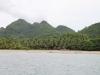 Negros  - Dumaguete a Bocolod
