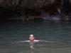 Palawan – El Nido (Arquipélago de Bacuit)